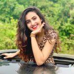 Image Deepika Pilli