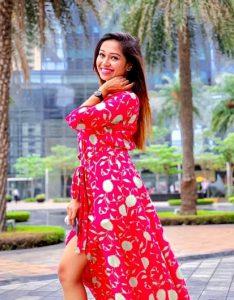 Noor Afshan