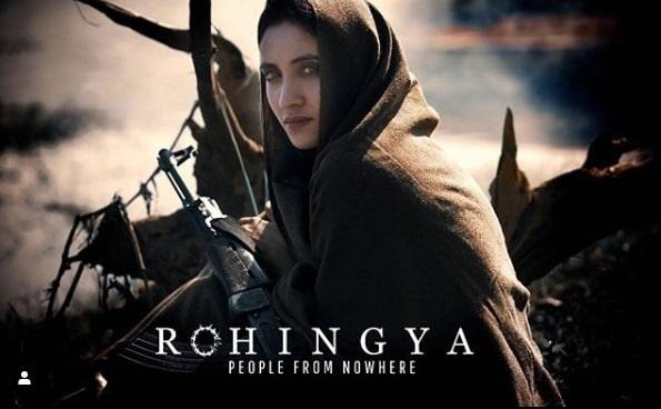 Tangia Zaman Mithila songs
