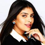 ishitha chauhan biography
