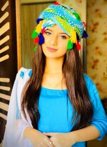 arishfa khan ki biography
