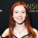 Abby Donnelly Biography