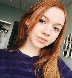 Abby Donnelly Wiki