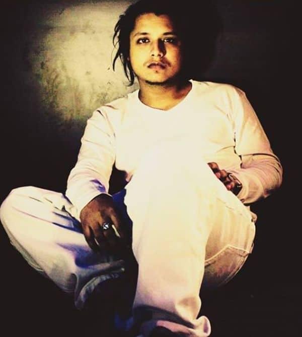 Indian rapper pradhan bio & wiki