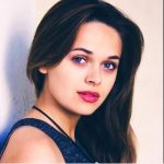 alyssa jirrels movies and tv shows