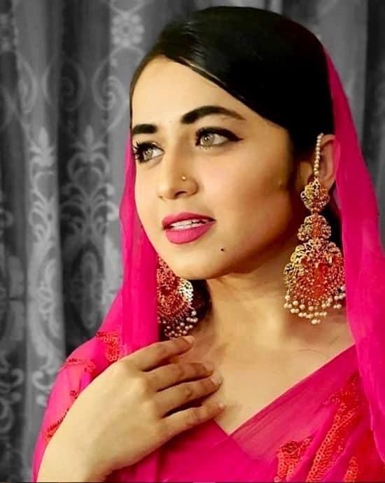 faria shahrin Imagea