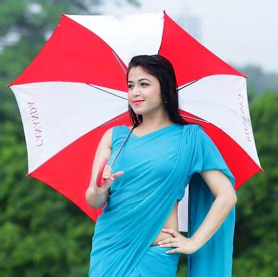 faria shahrin hd photos