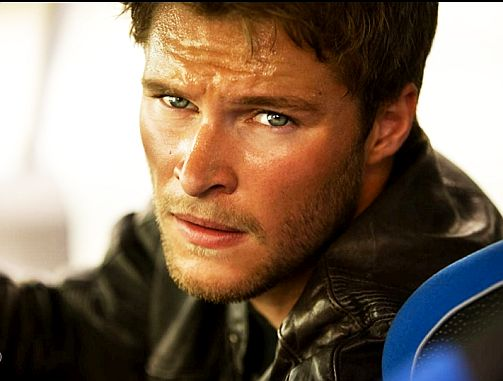 jack reynor movies and tv shows