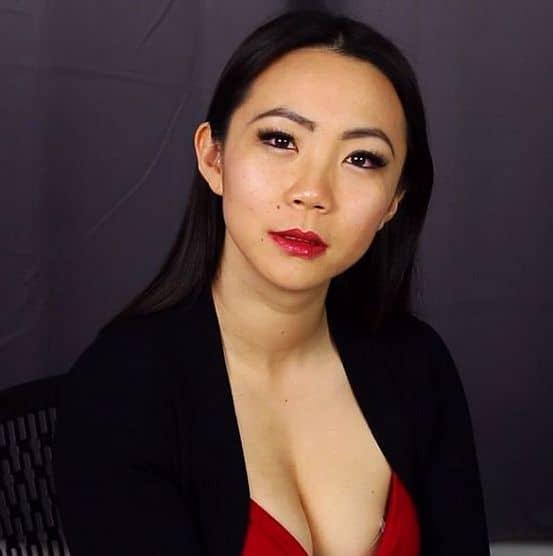 Jona Xiao age wikipedia