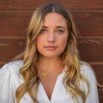 Actress Sabrina Haskett Image 2021
