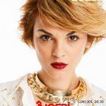 Actress Madalina Anea Image 2021