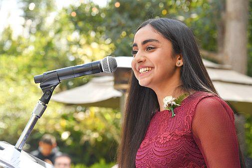 Saara Chaudry pinterest