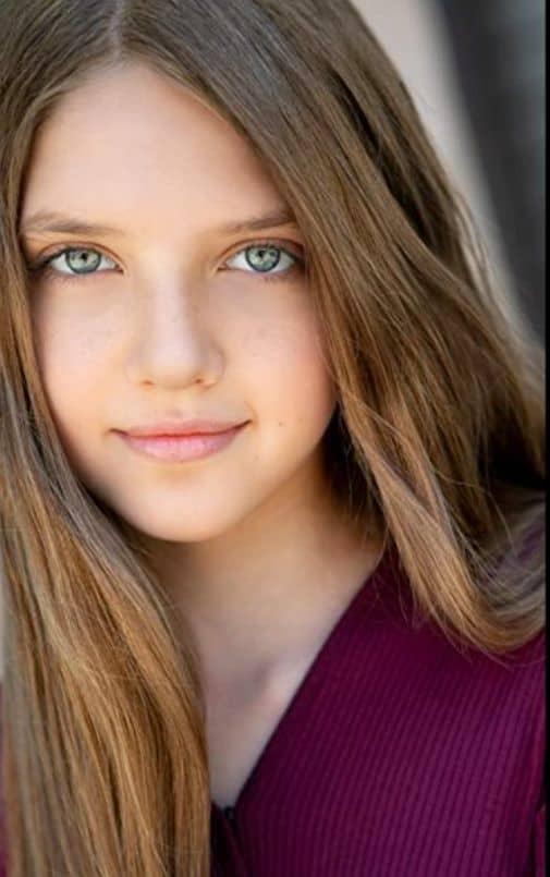 Carissa Bazler imdb
