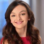 Sophia Zalipsky wiki