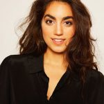 Actor Sofia Barclay Image Image