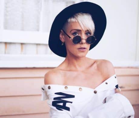 Anastasia Usoltseva Boyfriend