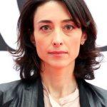 Elena Lietti movies