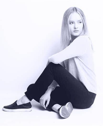 Felicia Truedsson instagram