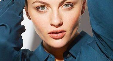 Actress Bianca Bosch Image