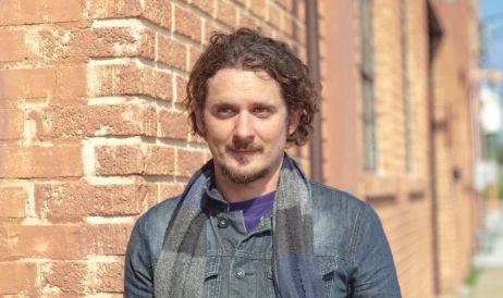 Lisandro Boccacci Wiki