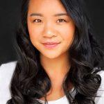 Actress Jennifer Tong Image