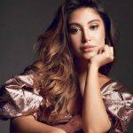 Actress Cinthya Carmona Image