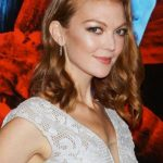 Actress Emily Coutts Image
