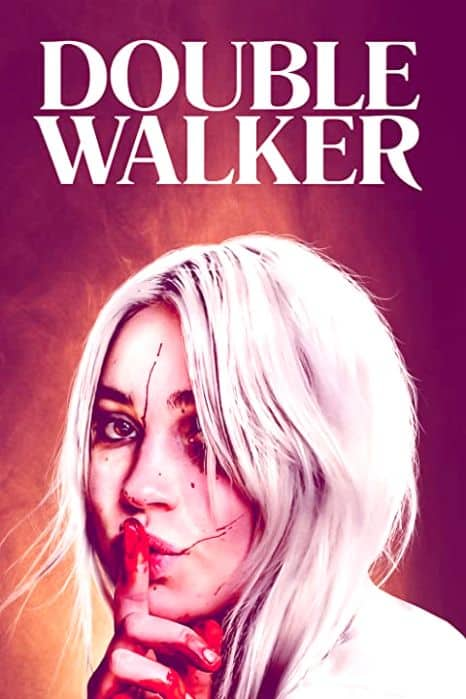Double Walker Film Cover Photo